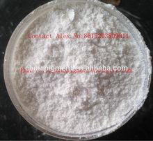 LB173 Silk Pearl 10-40um Pearlescent Pigment/Silver white pearl pigment