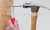 common wire nails for carpenter