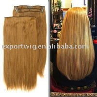 Wholesale Super Quality popular and beautiful Hair Products-Virgin Raw Hair/Remy Hair Extensions/Special Synthetic Jumbo Braid