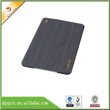 2014 Hot Wood Case For IPad 2/3/4/air/mini,For Wood IPad Case,Fancy Printed For Wood IPad Cover