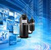 R22 Rotary Compressor for air conditioner