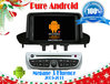 RENAULT Megane 3 Android 4.2 car multimedia RDS,Telephone book,AUX IN,GPS,WIFI,3G,Built-in wifi dongle