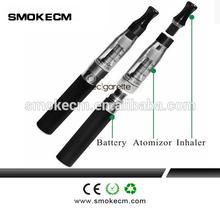Newest Design Wholesale Vaporizer Pen Ego Electronic Cigarette Personal Vaporizer