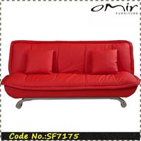 living room nova antique leather sofa