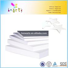 paper foam board manufactur,pvc foam board