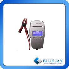 MST-8000 Car Battery Analyzer 12V Digital Battery Tester With Printer