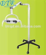 dental lab funiture /medical lab material / dental funiture new design