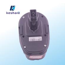 hot selling Dewalt power tool battery 18v 3000mAh rechargeable battery