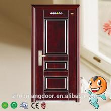 Indian door designs