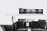 new natural tree bark texture wallpaper fiber wallpaper