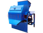 China supplier magnetic mineral separator machine