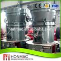 boa qualidade alta capacidade de carvão activo raymond mill para a venda