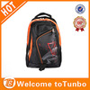 Bags backpack wholesale China supplier new design child school bag