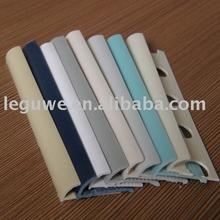 PVC Ceramic Tile Trim-6mm