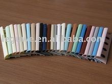 PVC Ceramic Tile Cape line-8mm