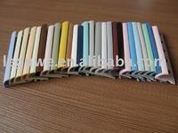 PVC Ceramic tile trim -10mm
