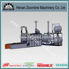road construction machinery asphalt melting equipment