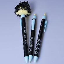 YABIN Good Quality Funny Cartoon Ballpoint pen