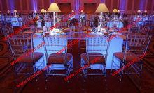 shanghai wholesale wedding banquet led dining table