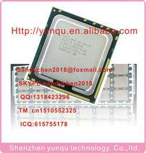 81Y5952 1.60GHz 4.80GT/s QPI 4MB L3 Cache Socket FCLGA1366 Intel Xeon E5603 Quad Core Processor