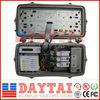 Good Performance CATV 1G Field Fiber Optical Work Station