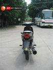 Enduro Motorcycles 47Cc Pocket Bike