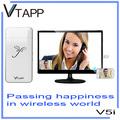حار بيع اللاسلكية vtapp 2014 v5i miracas دبي والالكترونيات بالجملة