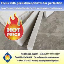 Non-Asbestos style A class fire retardant Calcium Silicate board