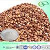 Pure Natural Herb Buckwheat Extract, Rutin 80%,High Quality & Reasonable Price