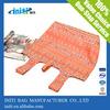 fold up polyester bag, china manufacturer 2014 fold up polyester bag