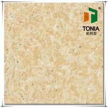 Villa Decorative Tiles Ceramic 30X30 Beige Non Slip Ceramic Tiles