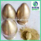 environmental friendly, 1200mesh copper powder/bronze powder