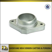 OEM manufacture high quality lost wax investment casting parts
