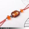Wholesale fashion show new handmande crochet walmart jewelry rings