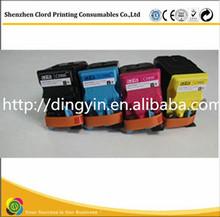 Compatible Minolta Color Printer BIZHUB C 35 toner cartridge TNP-22