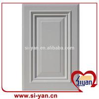 laminate pvc kitchen door cabinets
