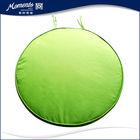 Linen Decorative Handmade health care cushion