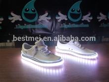 Birthday present LED Shoes Light