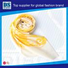 Girls fashion kangaroo scarf big wrap shawls wholesale china