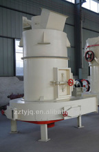 Industrial grinder mill With Superior Quality