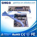 Baratos ktcs0000-02490001 controlador inteligente para deshumidificador precio