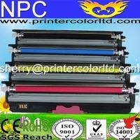 for xerox phaser 6121 toner cartridge for xerox 3119 Hueway