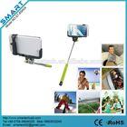 phone shoulder holder,Handheld Monopod For Smartphone