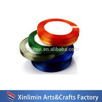 high quality clothing awareness ribbon