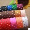 fashion printing felt,embroidery color fabric,Non Woven felt Printing Materials