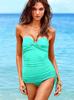 Two piece bathing suits women sexy beach wear