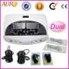 2014 hot sale foot spa equipment detox machine at home Au-05
