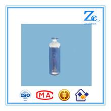 Asfalto liquido/olio densimetro