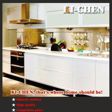 modern kitchen designs pictures hot sale good quality modular kitchen cupboard funiture 2014