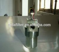 YPH 420 E7 FC1 B5N Series Hydraulic Pressure Line Filter